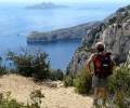 Les Marcheurs de la Terre et le tourisme durable