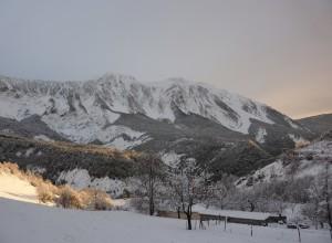 haute_bleone_hiver